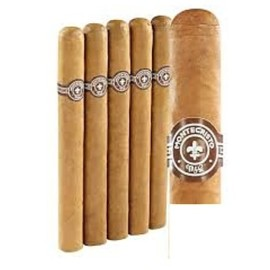 Churchil..pack of 5..