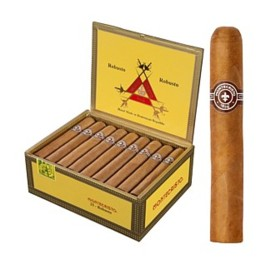 Cigars on Demand, 1 Hour RUSH delivery available, call to check