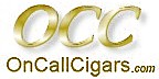 Cigars Open to 12am Delivered to You, OncCallCigars.com